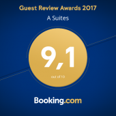 Booking2017